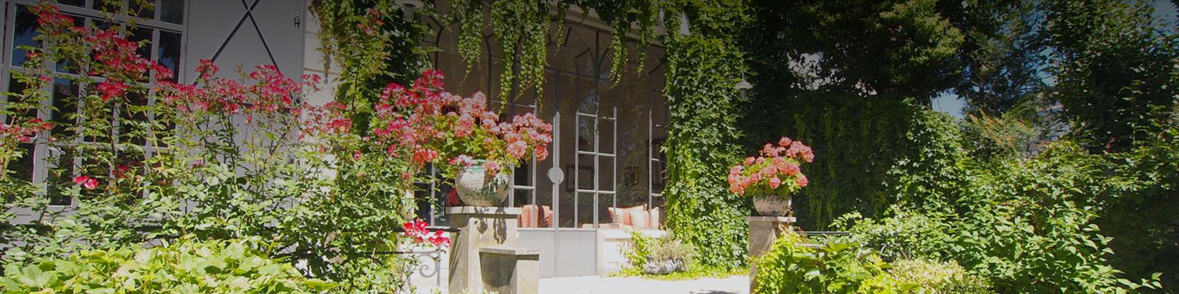 Vendre un bien immobilier grange delmas immobilier vous conseille - Grange delmas immo bordeaux ...
