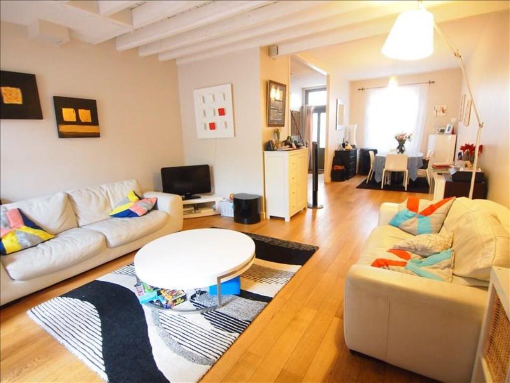 offre 11454 vente maison bordeaux grange delmas immobilier. Black Bedroom Furniture Sets. Home Design Ideas