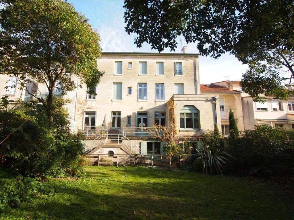 Grange delmas immobilier grange delmas immobilier annonces immobilieres bordeaux vente maison - Grange delmas immo bordeaux ...