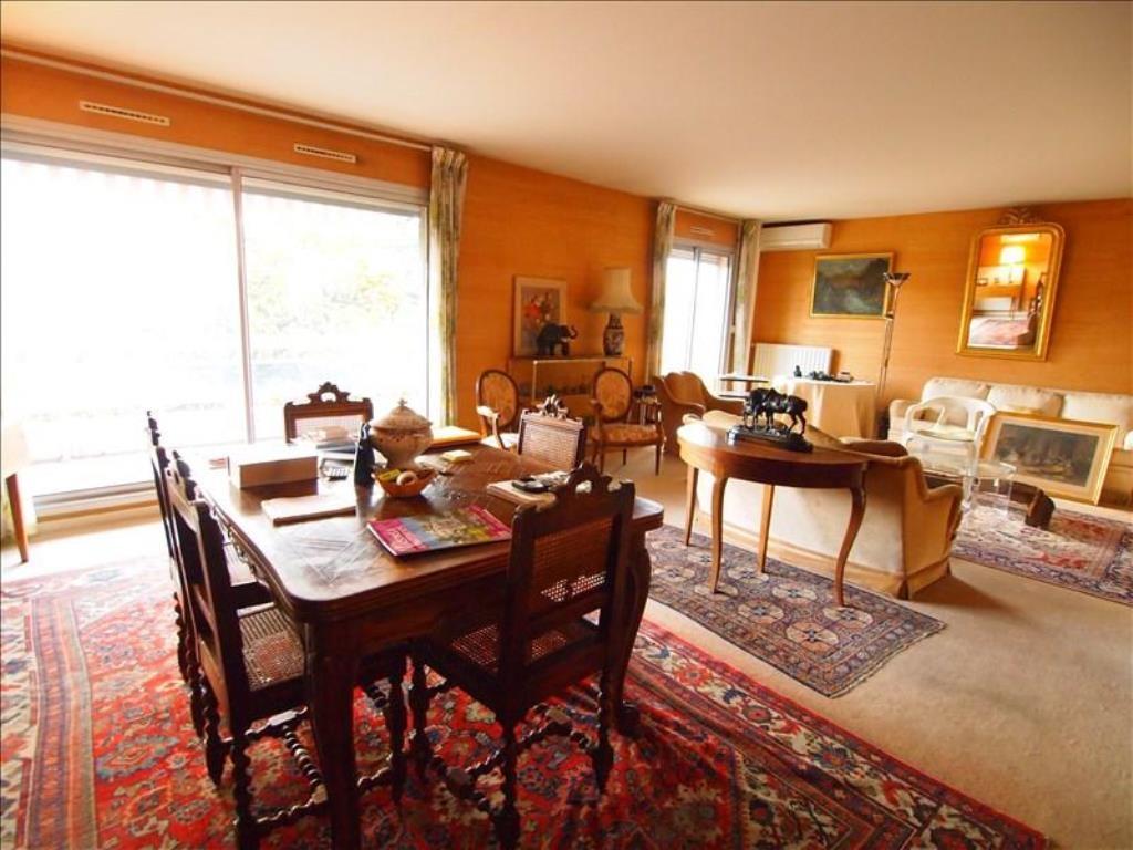 Offre 11445 vente appartement bordeaux grange delmas for Vente appartement sur bordeaux
