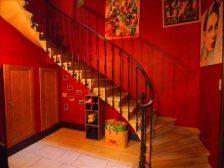offre 11452 vente maison bordeaux grange delmas immobilier. Black Bedroom Furniture Sets. Home Design Ideas