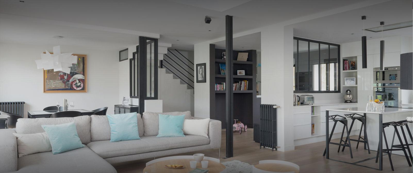 Grange Delmas, Annonces immobilières sur Bordeaux Rive Gauche et sa région : Achetez ou vendez votre bien immobilier à Bordeaux Rive gauche