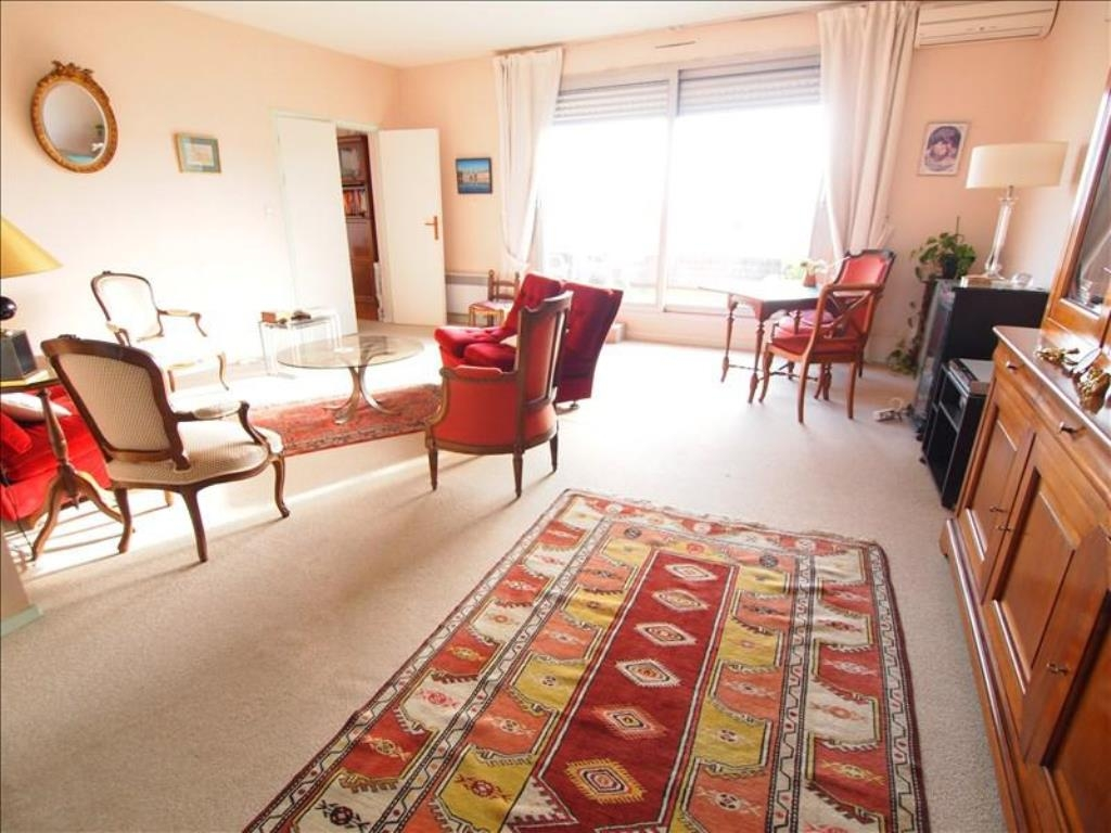 Offre 11488 vente appartement bordeaux grange delmas immobilier - Grange delmas immo bordeaux ...