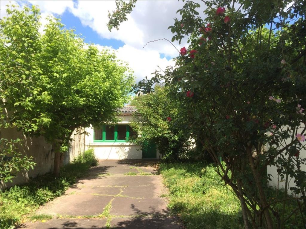 Maison bordeaux cauderan renover ventana blog - Grange delmas immo bordeaux ...