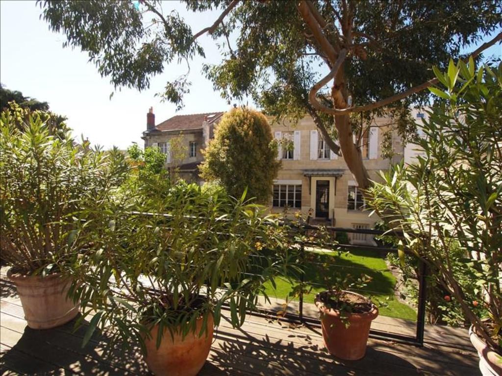 Offre 11529 vente propriete de prestige bordeaux grange delmas immobilier - Grange delmas immo bordeaux ...