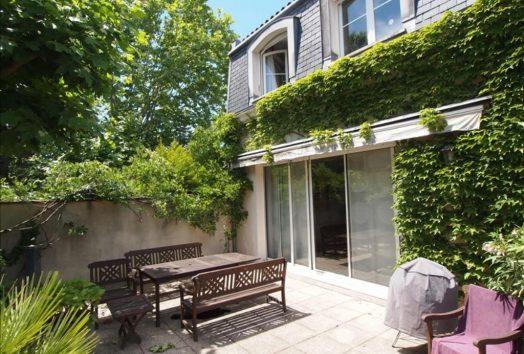 Nos annonces vendre de maison villa et appartement achat immobilier bordeaux et sa r gion - Grange delmas immo bordeaux ...