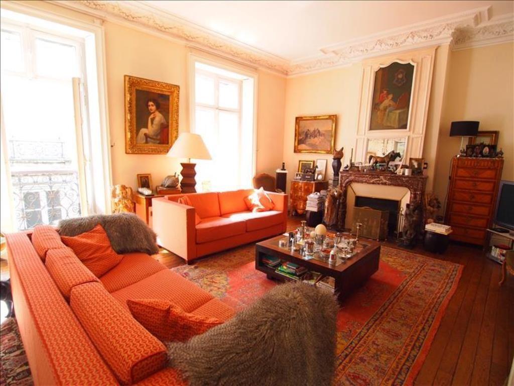 offre 11651 vente appartement imm pierre bordeaux grange. Black Bedroom Furniture Sets. Home Design Ideas