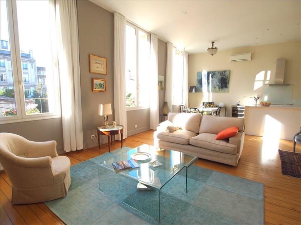 offre 11705 vente appartement imm pierre bordeaux grange. Black Bedroom Furniture Sets. Home Design Ideas