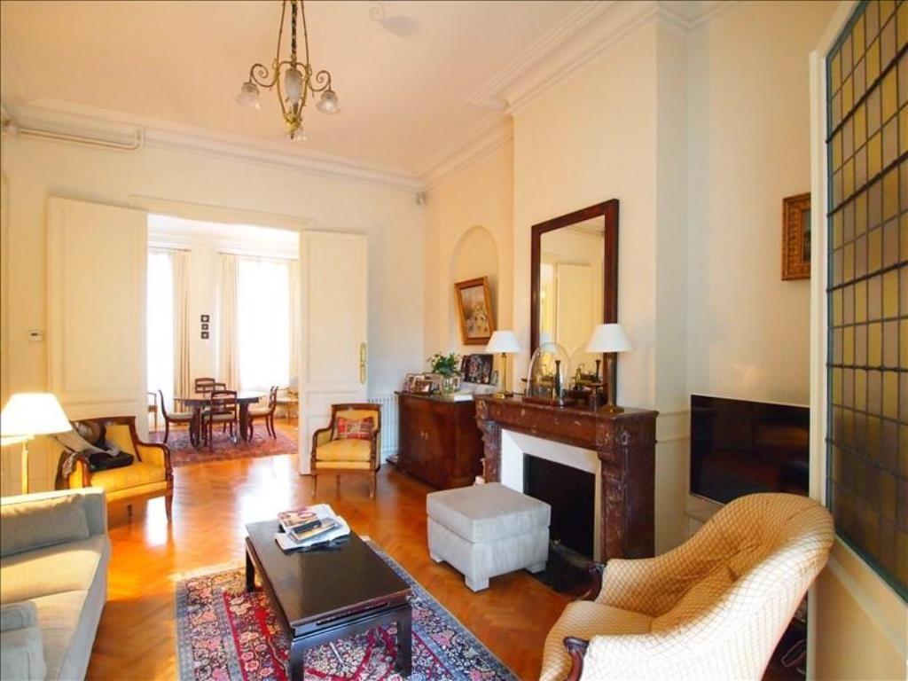 Offre 11750 vente maison en pierre bordeaux grange delmas immobilier - Grange delmas immo bordeaux ...