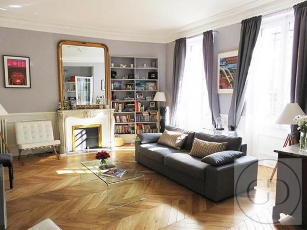 Offre 12086 vente maison en pierre bordeaux grange delmas immobilier - Grange delmas immo bordeaux ...