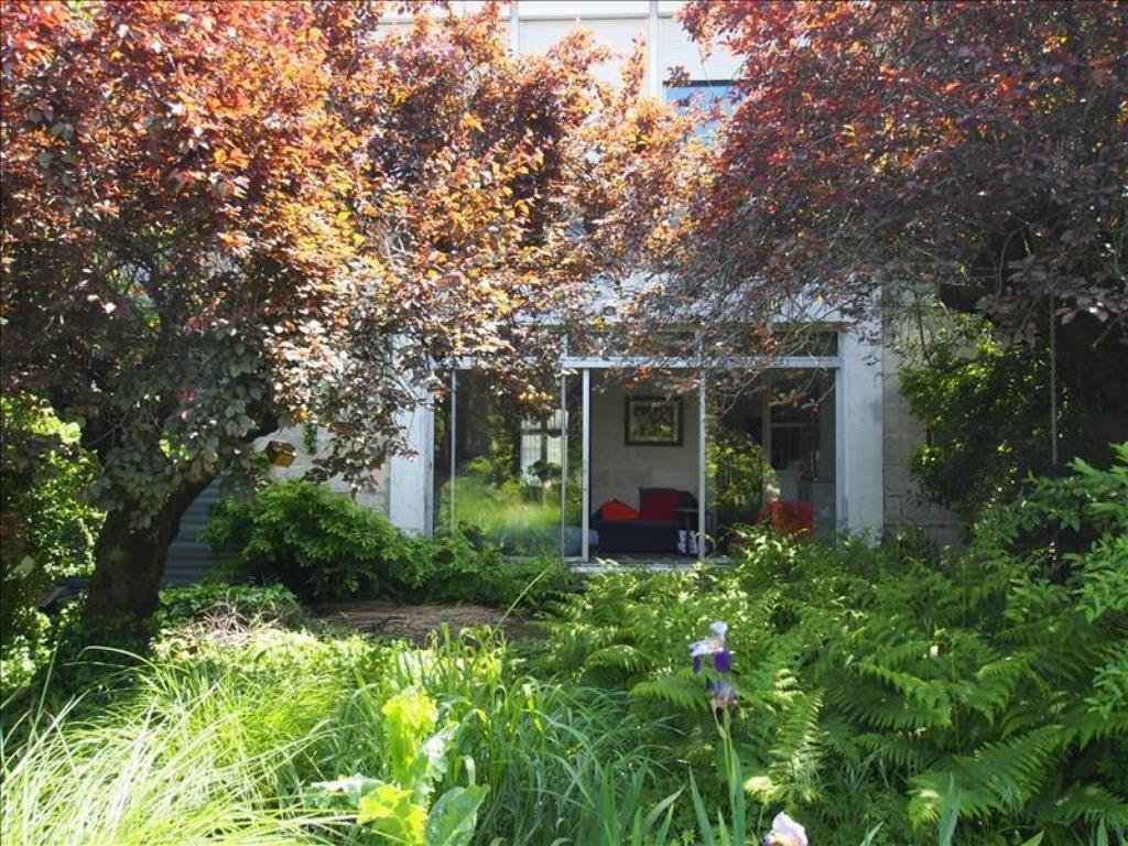 Offre 11864 vente maison en pierre bordeaux grange delmas immobilier - Grange delmas immo bordeaux ...