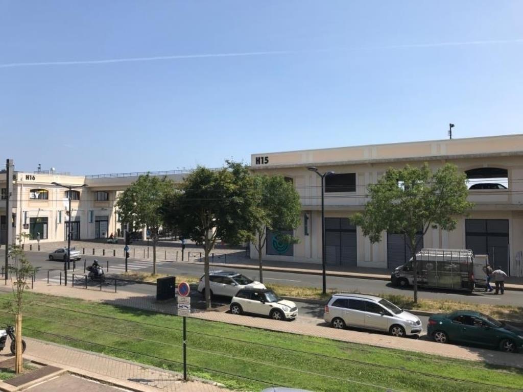 Offre 12015 vente appartement a renover bordeaux grange delmas immobilier - Grange delmas immo bordeaux ...