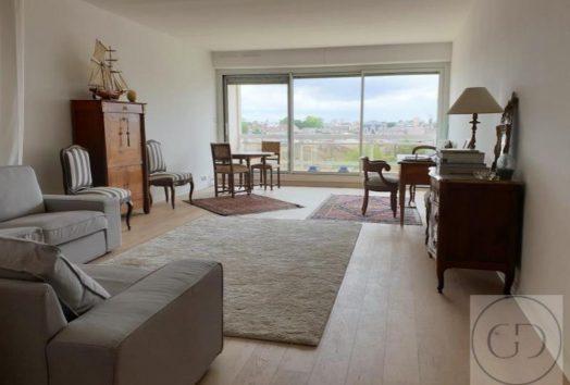 Offre 11853 vente maison en pierre bordeaux grange delmas immobilier - Grange delmas immo bordeaux ...