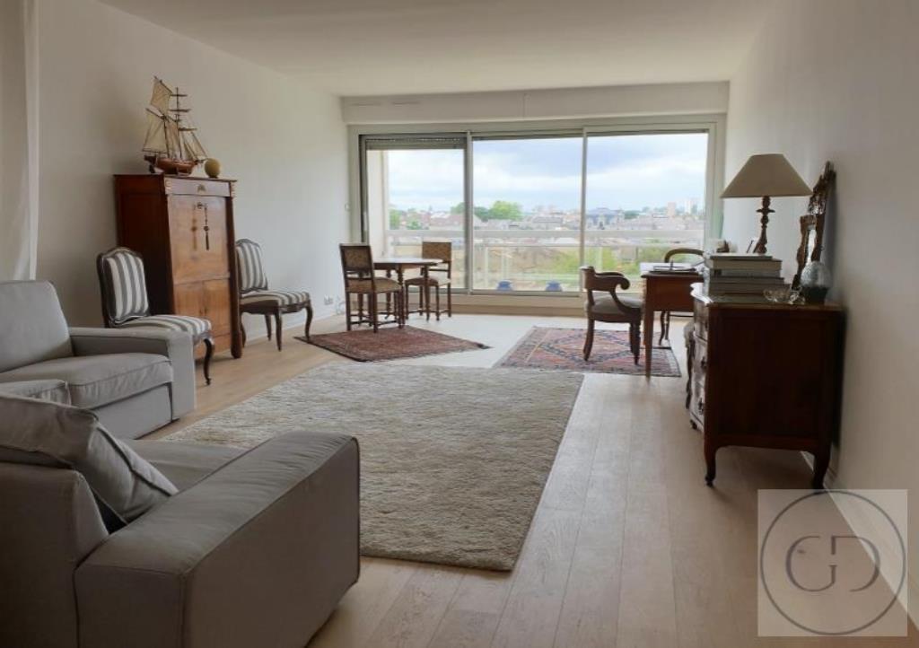 Offre 12127 vente appartement renove bordeaux grange delmas immobilier - Grange delmas immo bordeaux ...
