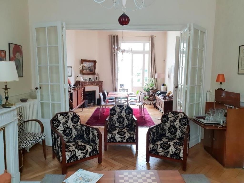 Offre 12122 vente maison en pierre bordeaux grange delmas immobilier - Grange delmas immo bordeaux ...