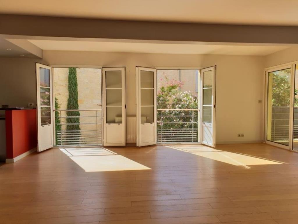 Offre 12170 vente appartement imm standing bordeaux grange delmas immobilier - Grange delmas immo bordeaux ...