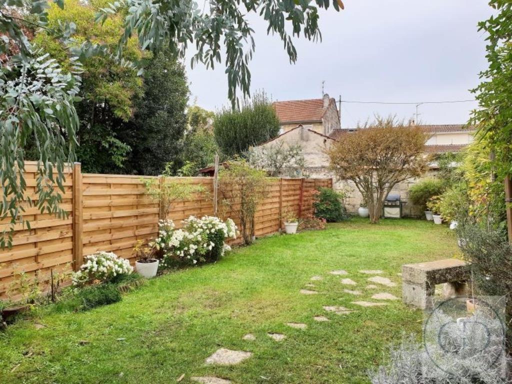 Offre 12107 vente echoppe en pierre bordeaux grange delmas immobilier - Grange delmas immo bordeaux ...