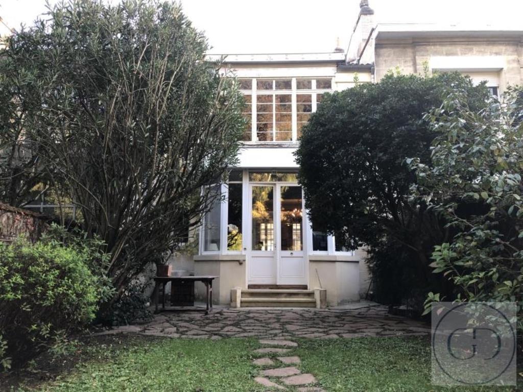 Offre 12202 vente maison en pierre bordeaux grange delmas immobilier - Grange delmas immo bordeaux ...