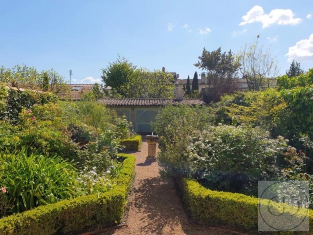 Offre 12148 vente maison en pierre bordeaux grange delmas immobilier - Grange delmas immo bordeaux ...