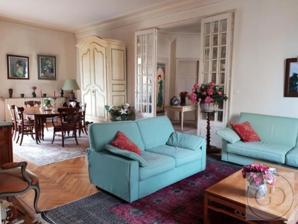 Offre 12162 vente maison pierre bordeaux grange delmas immobilier - Grange delmas immo bordeaux ...