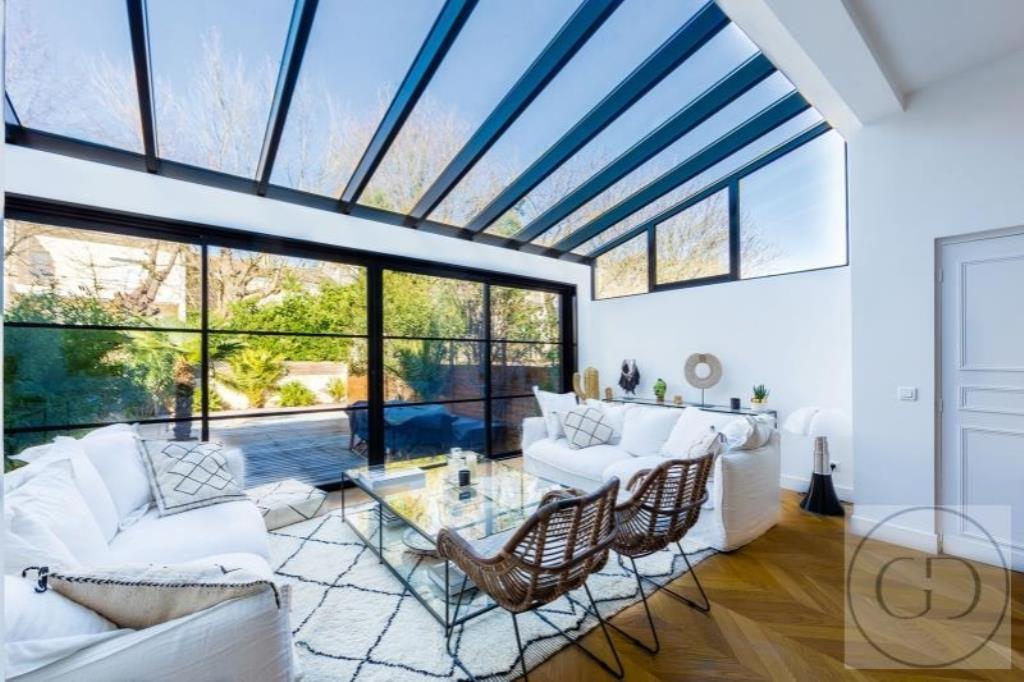 Offre 12204 vente maison en pierre bordeaux grange delmas immobilier - Grange delmas immo bordeaux ...